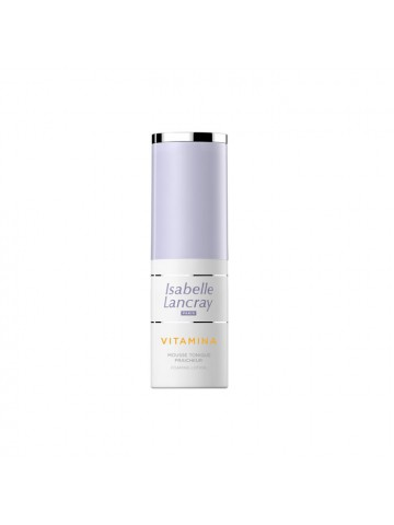 Balsamo e Conditioner_Balsamo Nutriente Be Fabulous Revlon (250 ml)_BB08